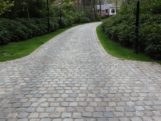 antique-euro-sandstone-cobble