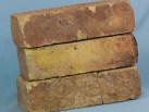 Reclaimed Antique Firebrick | Bricks
