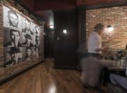 Brewery Brick   Inside Gallery