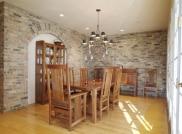 Veneer   Interior Kitchen