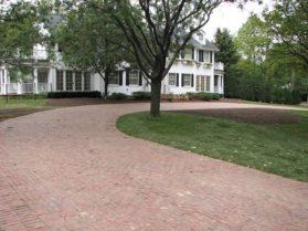 reclaimed-street-paver-landing-large