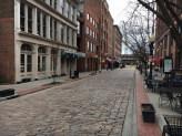 Antique-St-Louis-Cobble