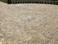 Historical-Bricks-Charlottesville, VA Cobble2