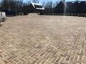 Historical-Bricks-Charlottesville, VA Cobble1