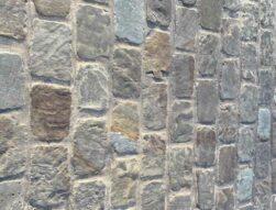 Old-Charlottesville-Bluestone-Cobble-02