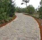 Historical-Bricks-Project-Ideas-Custom-Cobblestone-Driveways-Pebble-Beach-CA-Pebble Beach Drive2