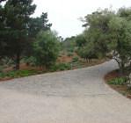 Historical-Bricks-Project-Ideas-Custom-Cobblestone-Driveways-Pebble-Beach-CA-Pebble Beach Cobble1