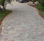 Historical-Bricks-Project-Ideas-Custom-Cobblestone-Driveways-Pebble-Beach-CA-St Louis Pebble Beach