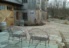Historical-Bricks-Project-Ideas-Custom-Cobblestone-Driveways-Fingerlakes-NY-Old English Fingerlakes Cobble1