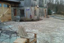 Historical-Bricks-Project-Ideas-Custom-Cobblestone-Driveways-Fingerlakes-NY-Old English Fingerlakes Cobble3