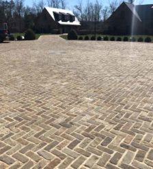 Custom-Cobblestone-Driveway-Project-Ideas-Charlottesville-VA-Cobble-01