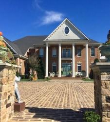 Historical-Bricks-Project-Ideas-Custom-Cobblestone-Driveways-Maryland-Old English1
