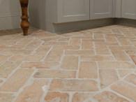 Historical-Bricks-Brick floor1