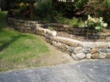 Antique-Reclaimed-Wall-Stone3