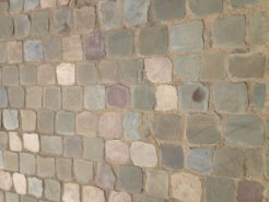 flat-euro-sandstone-cobble