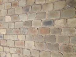 flat-euro-sandstone-cobble_2
