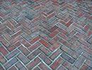 Antique-Paving-Bricks-Purington-Pool-Project-130×98