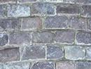 Genuine-Cobblestone-Paving-Close-Up-130×98