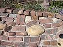Specialty-Brick-and-Stone-Dana-Point-130×98