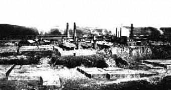 brick_history_1_b-yard