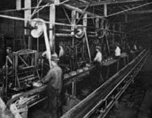 brick_history_2_b-workers