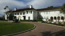 Historical-Bricks-Project-Ideas-Brick-Driveways-Pasadena-CA-Barr CA13
