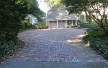 Historical-Bricks-Project-Ideas-Brick-Driveway-Long-Island-NY-IMG_0051