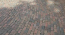 Historical-Bricks-Project-Ideas-Brick-Driveways-Pasadena-CA-Barr CA14