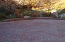 Historical-Bricks-Project-Ideas-Brick-Driveway-Ogden-UT-KS Flats UT3