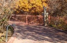 Historical-Bricks-Project-Ideas-Brick-Driveway-Ogden-UT-KS Flats UT5