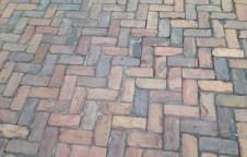 Historical-Bricks-Project-Ideas-Brick-Driveway-Missioin-Hills-KS-IMG_1284