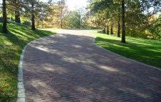 Historical-Bricks-Project-Ideas-Brick-Driveway-Kansas-City-MO-Antique Purington Flats3