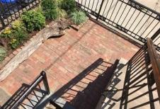 Historical-Bricks-Project-Ideas-Brick-Driveway-New-York-City-Des Moines Paver NYC2