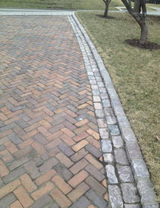 Historical-Bricks-Project-Ideas-Brick-Driveway-Missioin-Hills-KS-IMG_1287