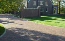 Historical-Bricks-Project-Ideas-Brick-Driveway-Kansas-City-MO-Antique Purington Flats1