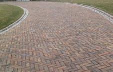 Historical-Bricks-Project-Ideas-Brick-Driveway-Missioin-Hills-KS-IMG_1282