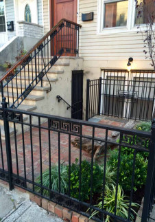 Historical-Bricks-Project-Ideas-Brick-Driveway-New-York-City-Des Moines Paver NYC1
