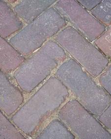 Historical-Bricks-Project-Ideas-Brick-Driveway-Iowa-City-IA-DSCF0511