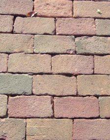 Historical-Bricks-Project-Ideas-Brick-Driveway-Kansas-City-MO-KC1 (2)