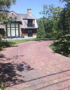 Historical-Bricks-Project-Ideas-Brick-Driveway-Wilmetter-IL-Purington2