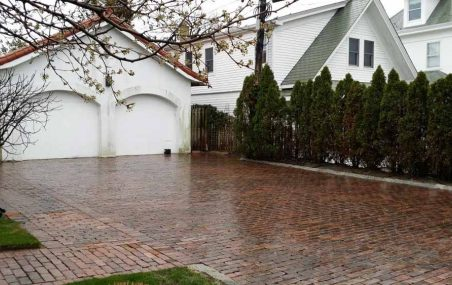 Historical-Bricks-Project-Ideas-Brick-Driveway-Hinsdale-IL-MetroNJ5