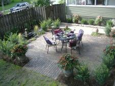 Historical-Bricks-Project-Ideas-Custom-Patio-Antique-Purington-Paver-Minneapolis-MN-Patio2
