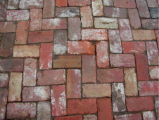 Historical-Bricks-Project-Ideas-Custom-Patio-Tampa-FL-tuscany patio2