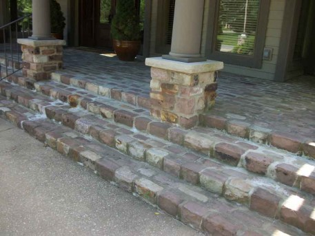 Old-English-Cobble-Patio-Cleveland-OH-Cobble-Patio-and-Steps
