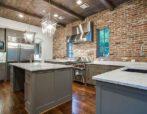Historical-Bricks-Project-Ideas-Exterior-Walls-Dallas-TX-TX Brewery Bricks5