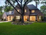 Historical-Bricks-Project-Ideas-Exterior-Walls-Dallas-TX-TX Reds1