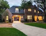 Historical-Bricks-Project-Ideas-Exterior-Walls-Dallas-TX-TX Reds2
