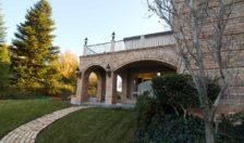Historical-Bricks-Project-Ideas-Exterior-Walls-San-Francisco-CA-Depot Brick SF2