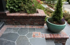 Historical-Bricks-Project-Ideas-Exterior-Walls-Berkeley-CA-Berkeley2