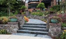 Historical-Bricks-Project-Ideas-Exterior-Walls-Berkeley-CA-Berkley Clinker1